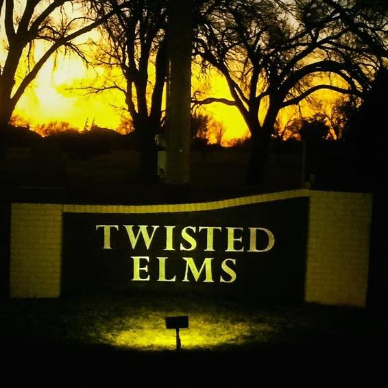 Twisted Elm Golf Club - Twisted Sports Bar & Grill