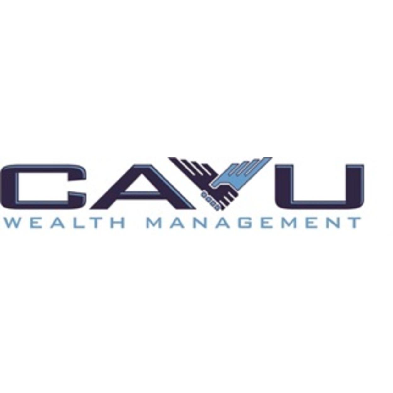 Cavu Wealth Managment