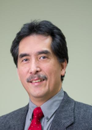 Roland Reyes, MD