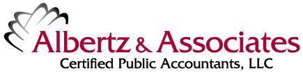 Albertz & Associates CPA, LLC