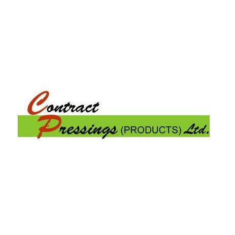 Contract Pressings (Products) Ltd - Swansea, Powys SA9 1EH - 01639 842404 | ShowMeLocal.com