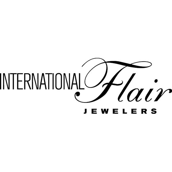 International Flair Jewelers