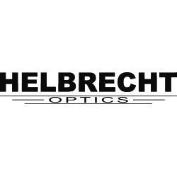 Bild zu HELBRECHT optics in Hilden