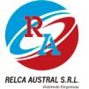 RELCA AUSTRAL SRL