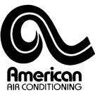 American Air Conditioning - Honolulu, HI - Heating & Air Conditioning