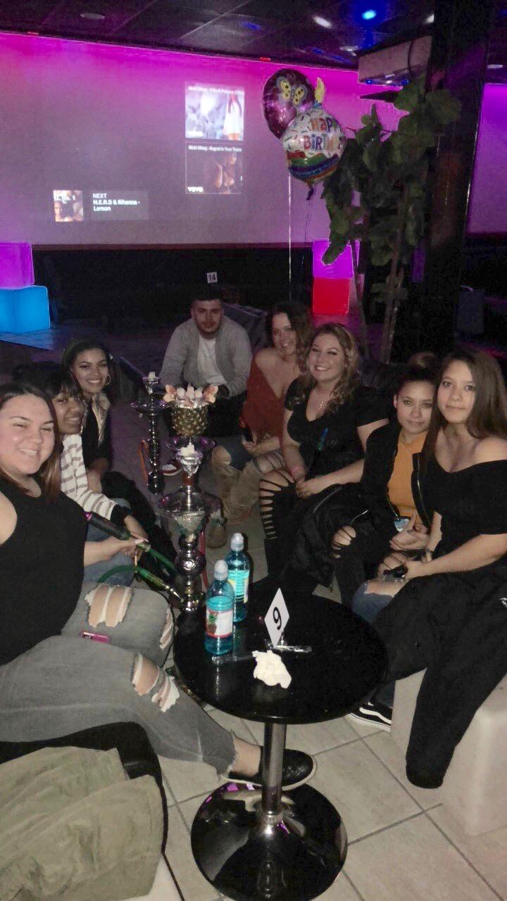 Sx Hookah Lounge Coupons Near Me In Syracuse Ny 13209