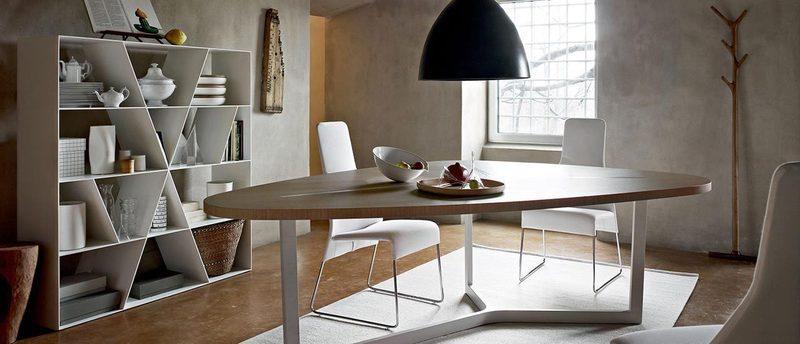 La casa di gretter architetti d 39 interni merano italia tel 0473210 - Architetti d interni milano ...