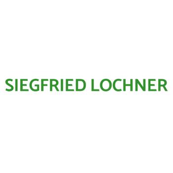 Bild zu Lochner Haustechnik in München