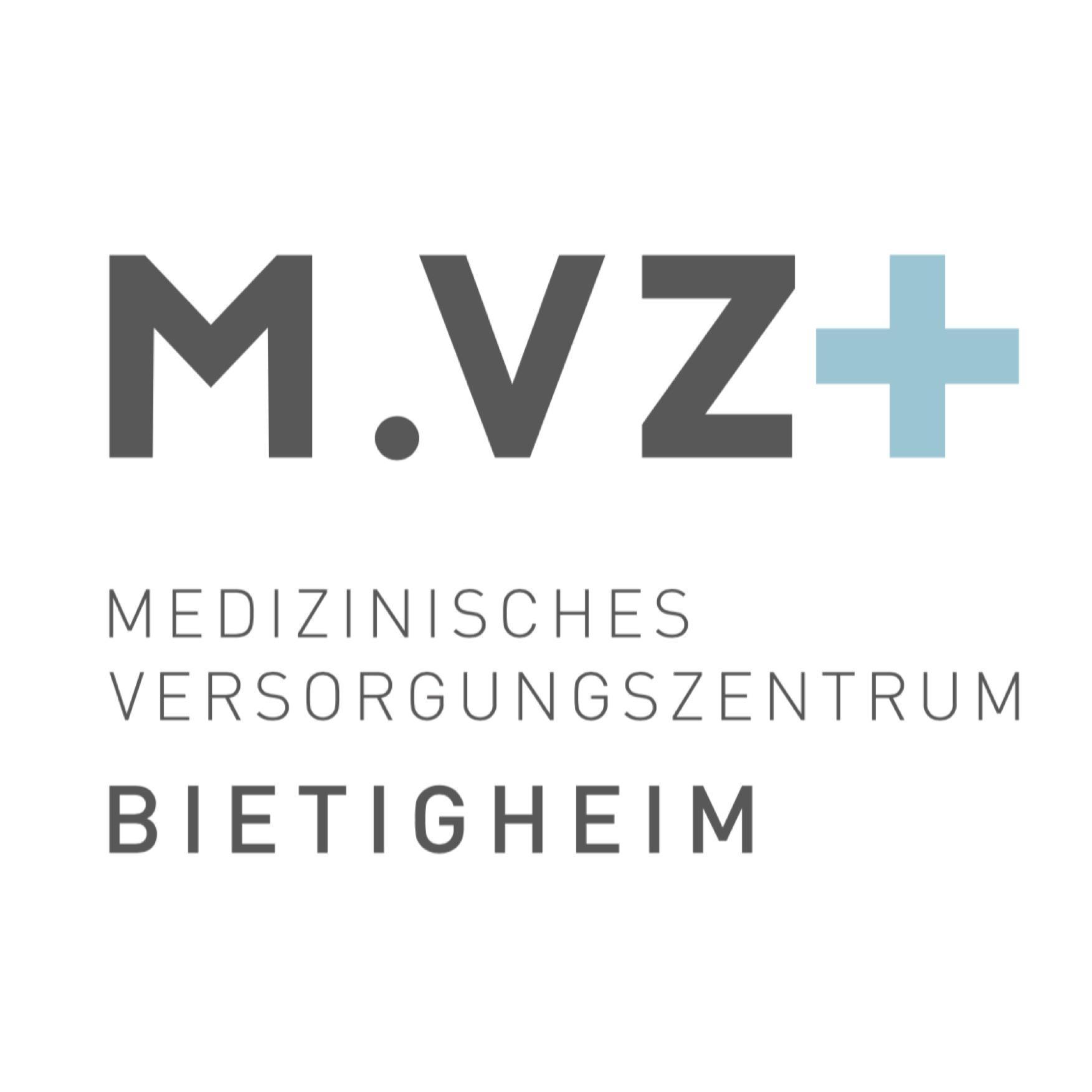 Bild zu MVZ Bietigheim in Bietigheim Bissingen