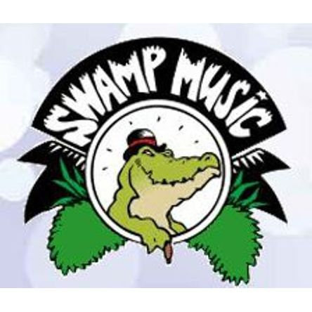 Swamp Music Oy