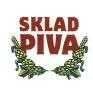 Milan König - Sklad piva