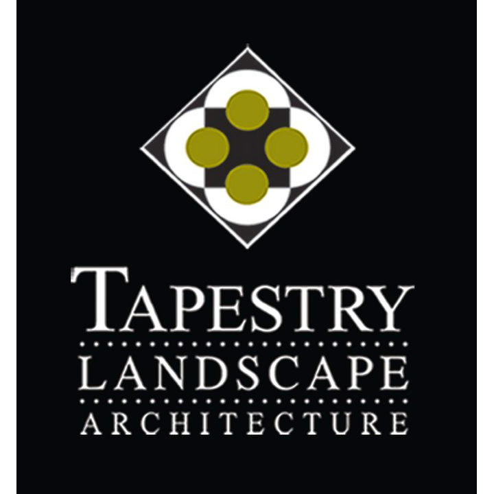 Tapestry Landscape Architecture