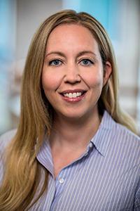 Gina Cambareri MD