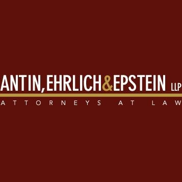 Antin, Ehrlich & Epstein, LLP