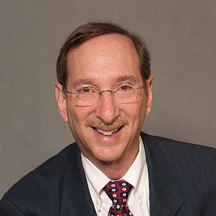 Richard Olans