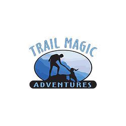 Trail Magic Adventures