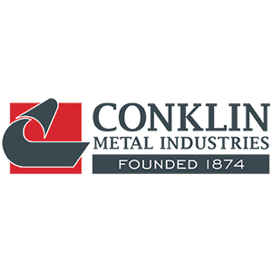 Conklin Metal Industries - Birmingham