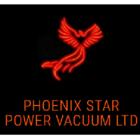 Phoenix Star Power-Vac Ltd