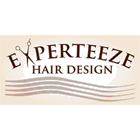 Experteeze Hair Design in Sydney