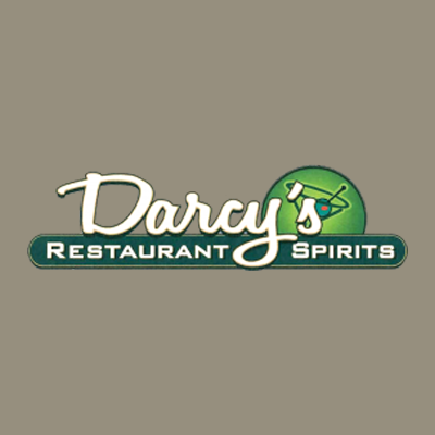 Darcy's Restaurant And Spirits - Spokane Valley, WA - Restaurants