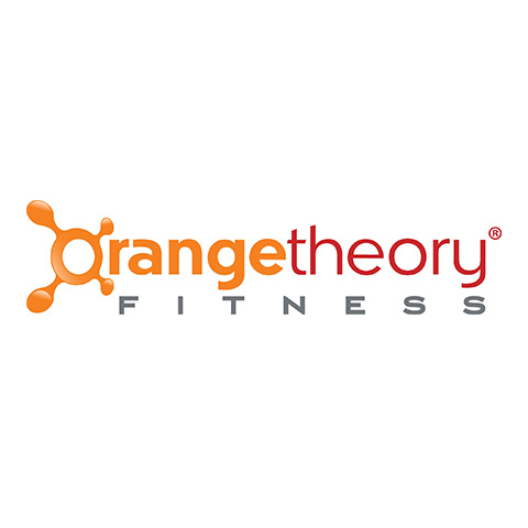 Orangetheory Fitness Apple Valley