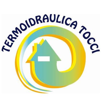 Termoidraulica Tocci