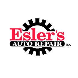 Esler's Auto Repair, Inc. - Westfield, IN 46074 - (317)896-9060 | ShowMeLocal.com