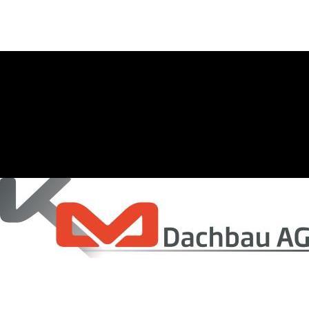 Bild zu KM Dachbau AG in Duisburg