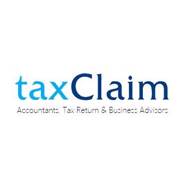 Taxclaim Accountants