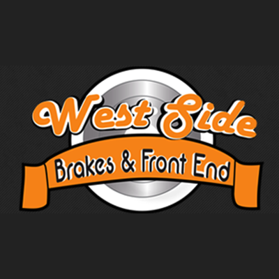 West Side Brakes And Front End