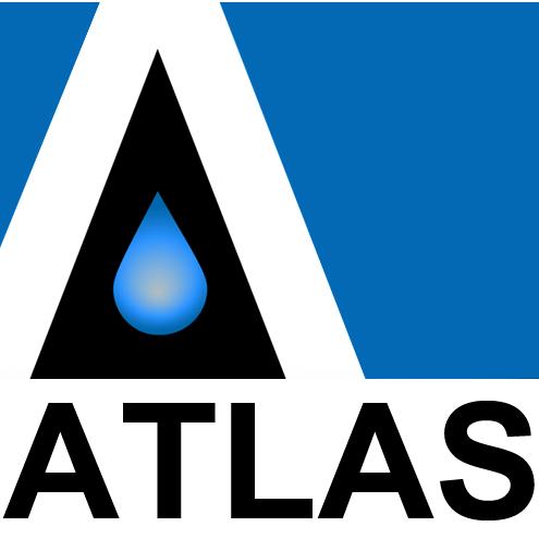 Atlas Screen Supply Company - Nashville, TN - Imaging Service, Equipment & Repair