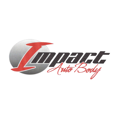 Impact Auto Body - Hailey, ID - Auto Body Repair & Painting