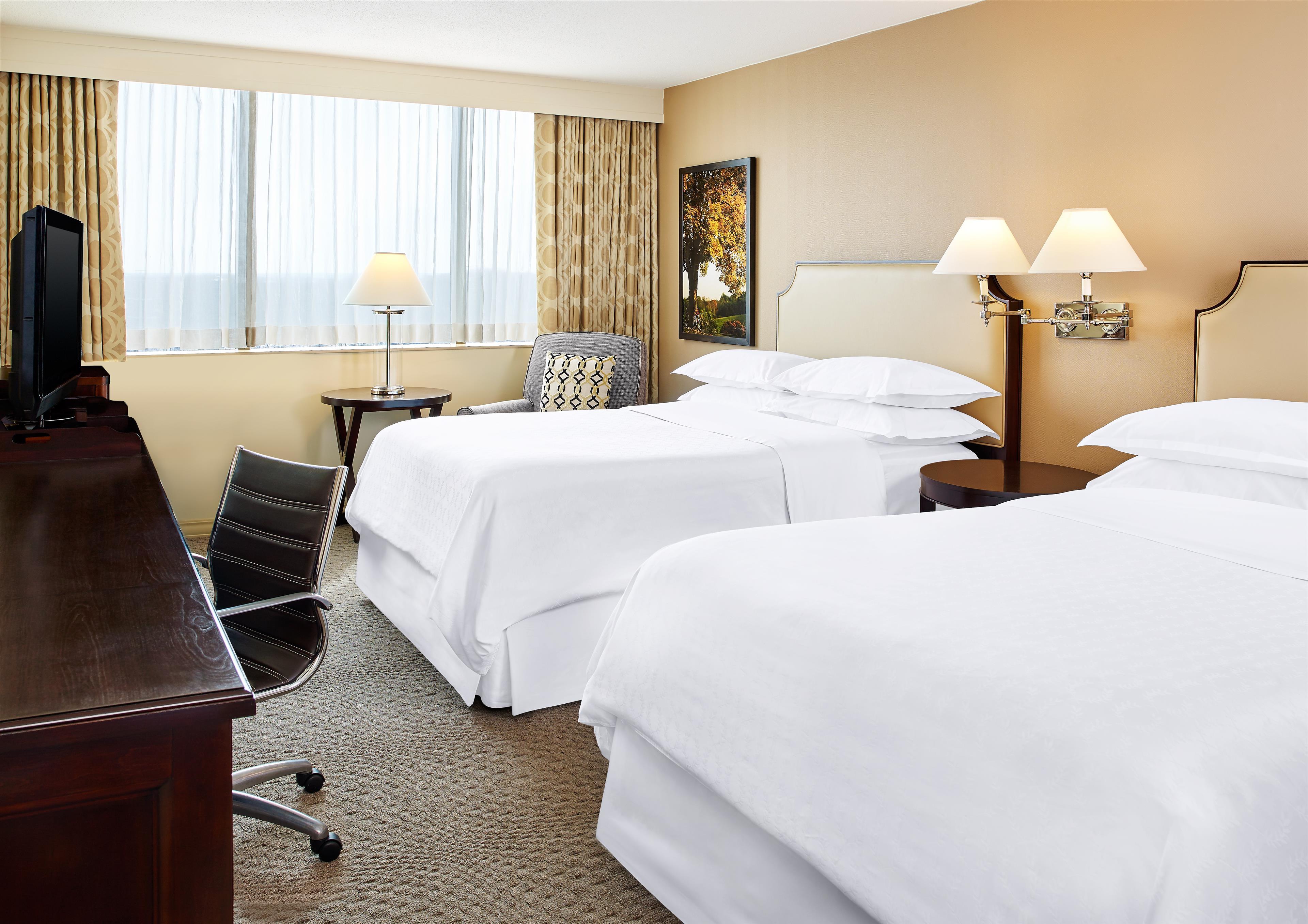 Sheraton College Park North Hotel In Beltsville Md 20705