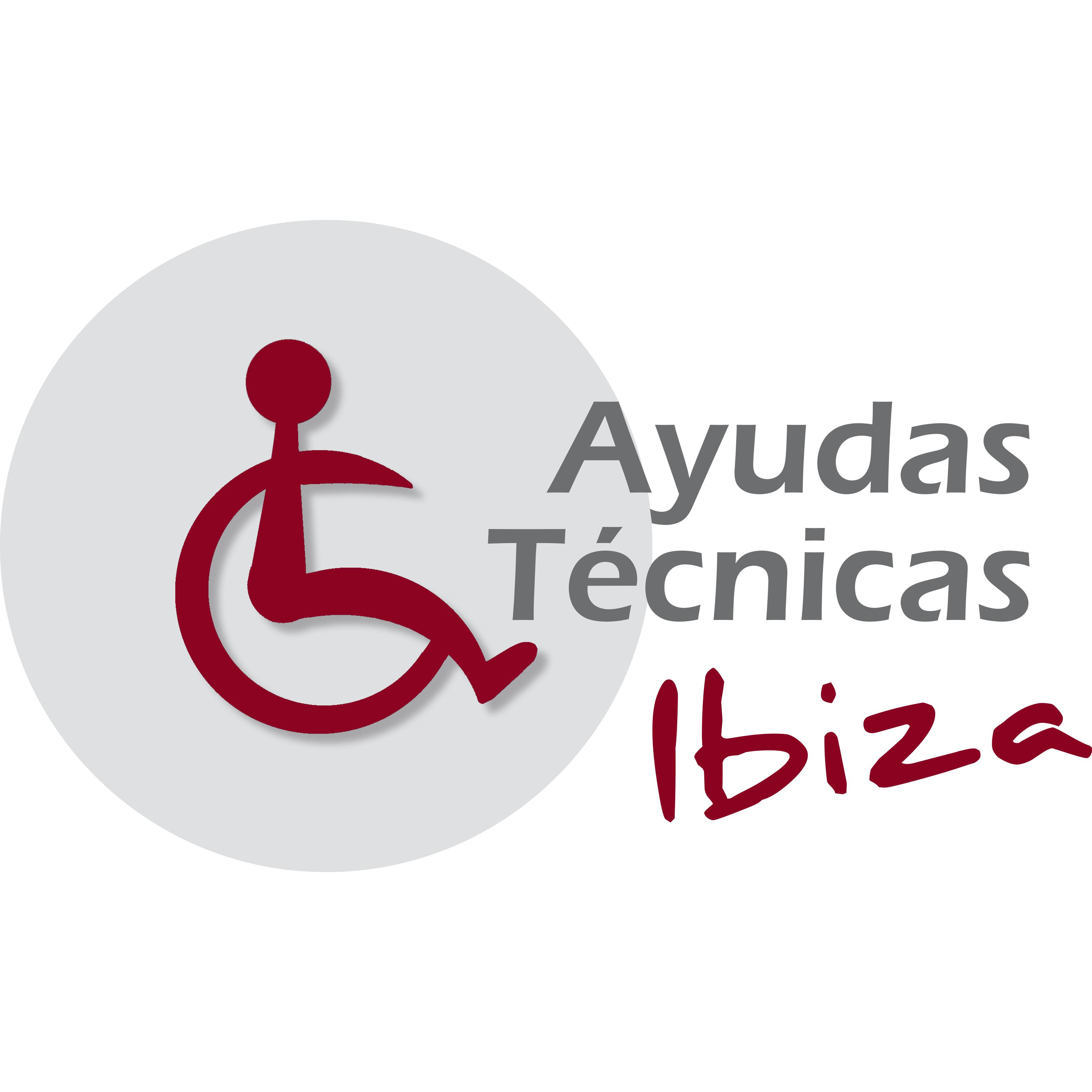 Ayudas Técnicas Ibiza