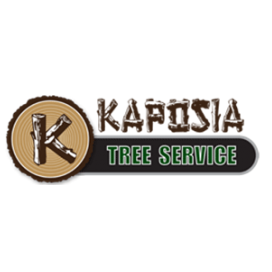 Kaposia Tree Service - Inver Grove Heights, MN 55077 - (651)552-0084 | ShowMeLocal.com