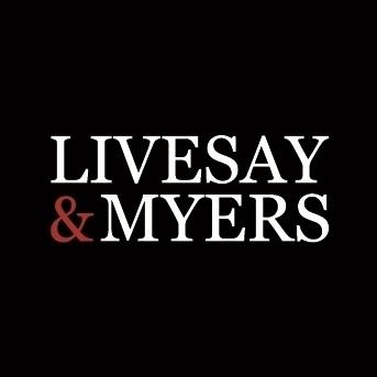 photo of Livesay & Myers, P.C.