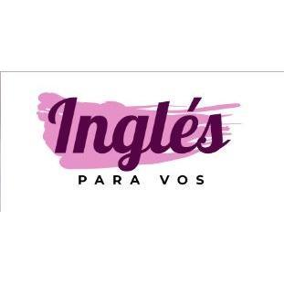 INGLES PARA VOS