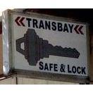 Transbay Security Service, Inc.