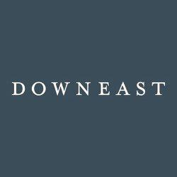 DownEast Home & Clothing - St. George, UT 84790 - (435)688-8115 | ShowMeLocal.com