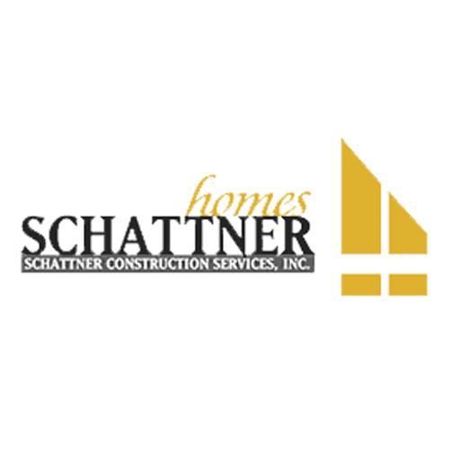 Schattner Construction Services Inc