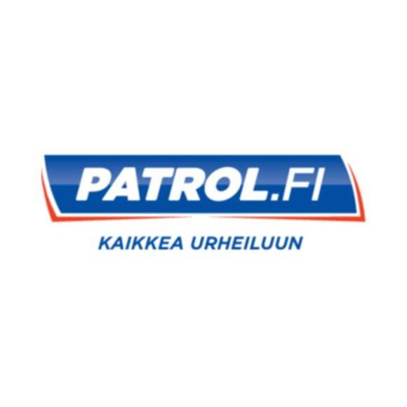 Patrol Oy Ab