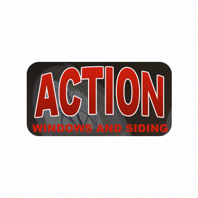 Action Windows Inc