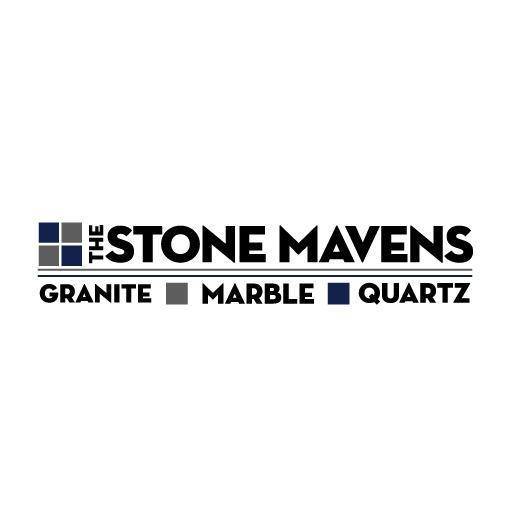 The Stone Mavens
