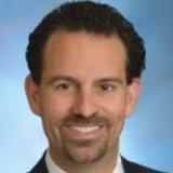 Brandon Honcoop - RBC Wealth Management Financial Advisor - Kirkland, WA 98033 - (425)739-1112   ShowMeLocal.com