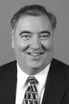 Edward Jones - Financial Advisor: Jim Thatcher - Bremerton, WA -
