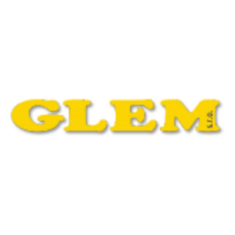 GLEM s.r.o. Prodej , servis čerpadel a vodáren, čištění studní