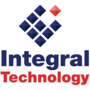 Integral Technology, S.A.( Managua )