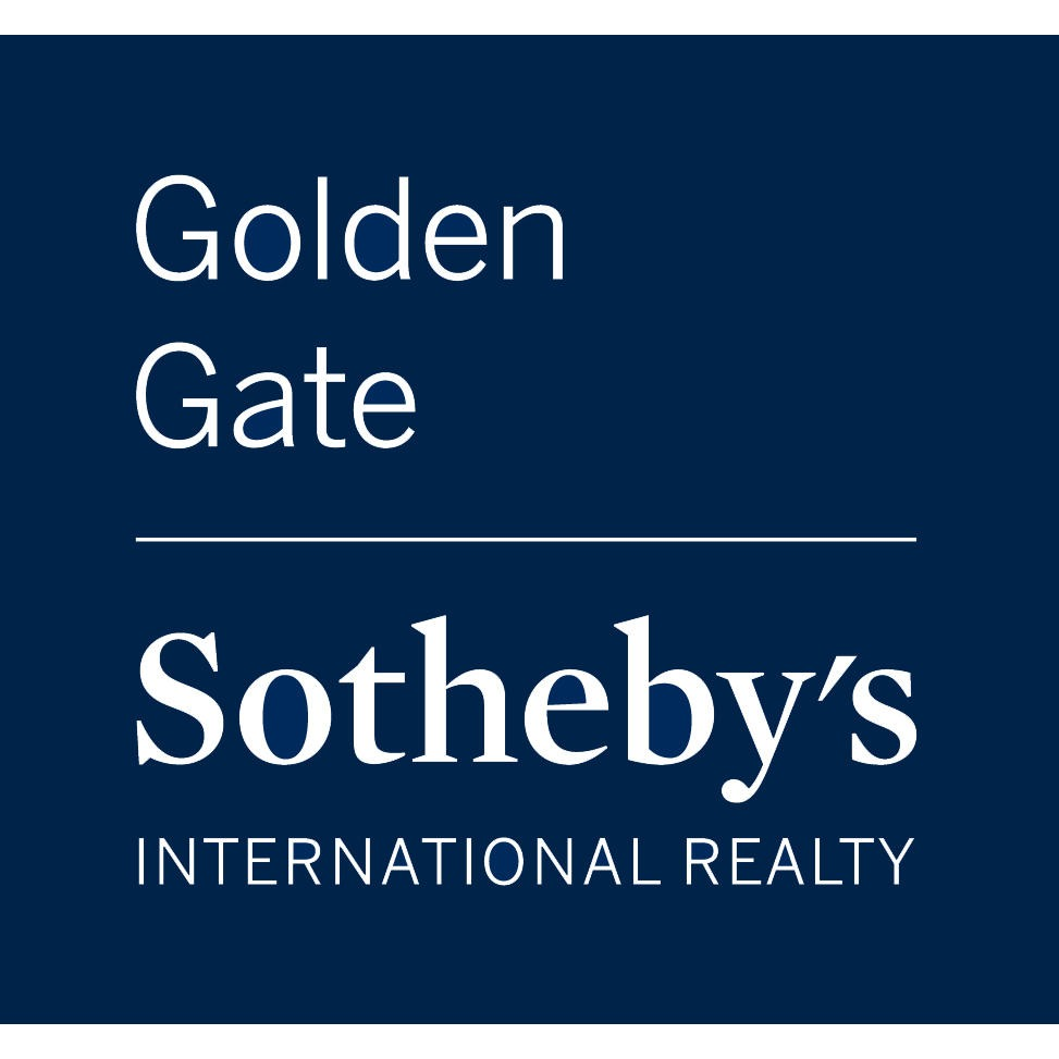 Golden Gate Sotheby's International Realty