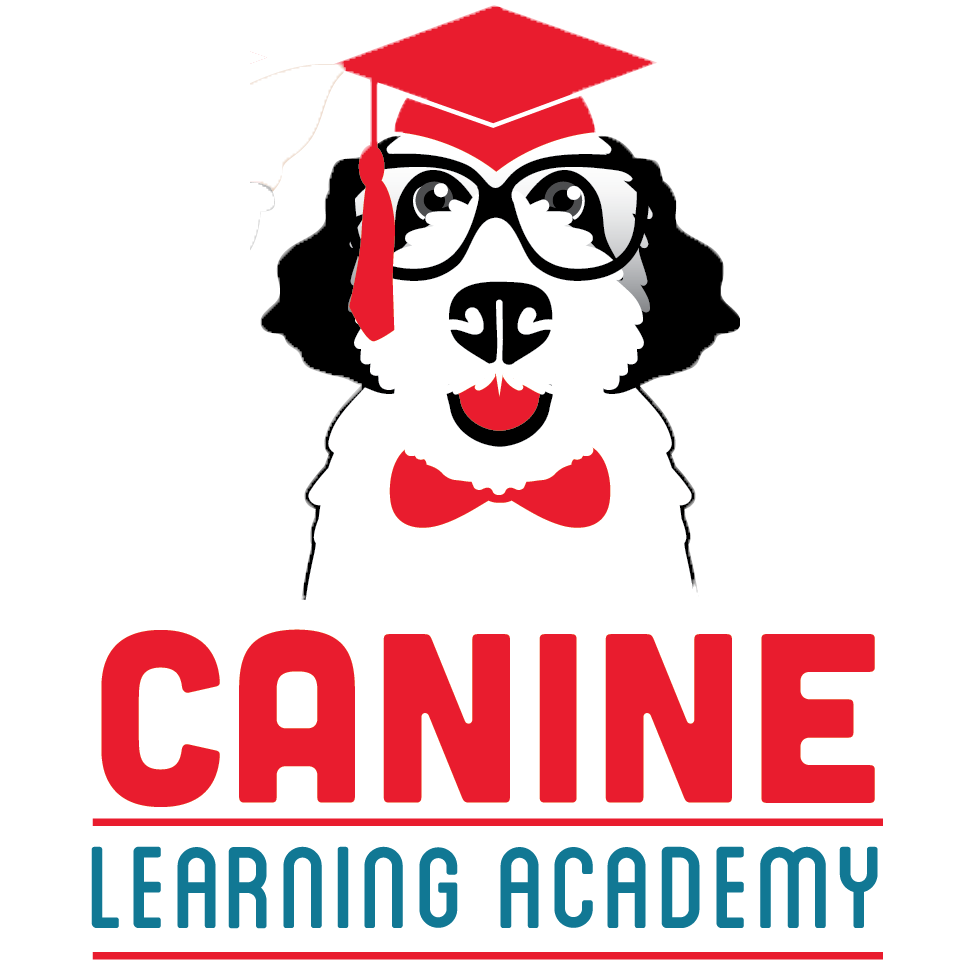 Canine Learning Academy