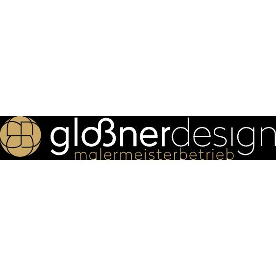Bild zu gloßner design in Landsberg am Lech